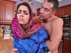 My Submissive Indian Wife Loves It When I Bang Her From Behind