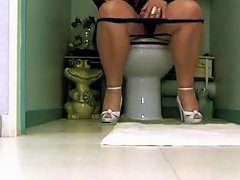 French Mature Whore French Whore Porn Video Ce Xhamster