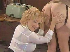 Busty Mature Lesbians Seduce Us F70 Free Porn C3 Xhamster